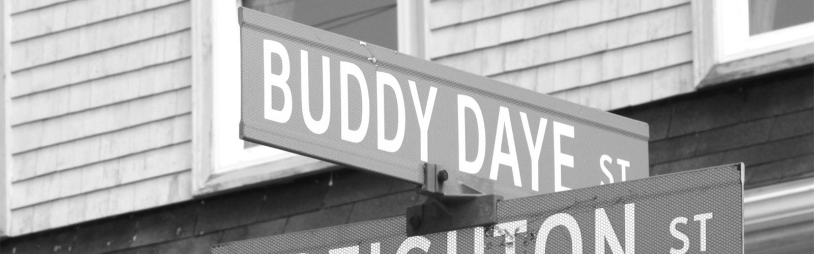 Buddy_Daye_Sign_bg1