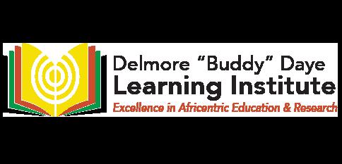 DBDLI Logo
