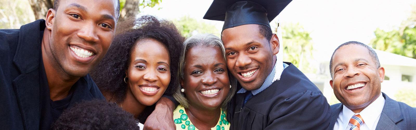 Family_Graduation_bg1