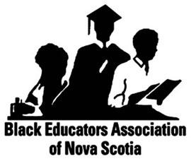 Black Educators Association of Nova Scotia