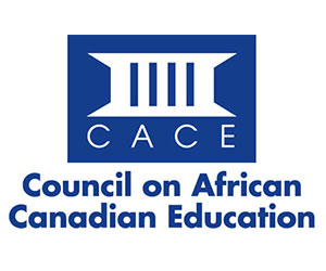 Council on African Canadian Education