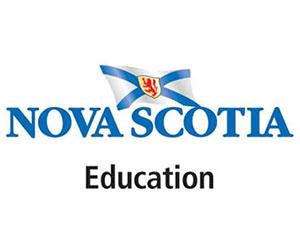 Nova Scotia Education