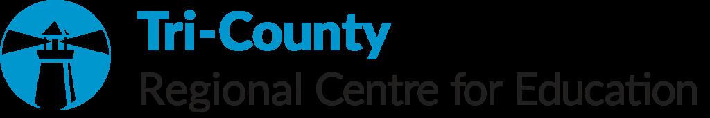 TCRCE Logo